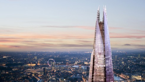 411860-Project_The_Shard_in_London_England_50d0c9b129e0d_the_shard_spire_jpg_2012_12_18_19_53_22_UTC